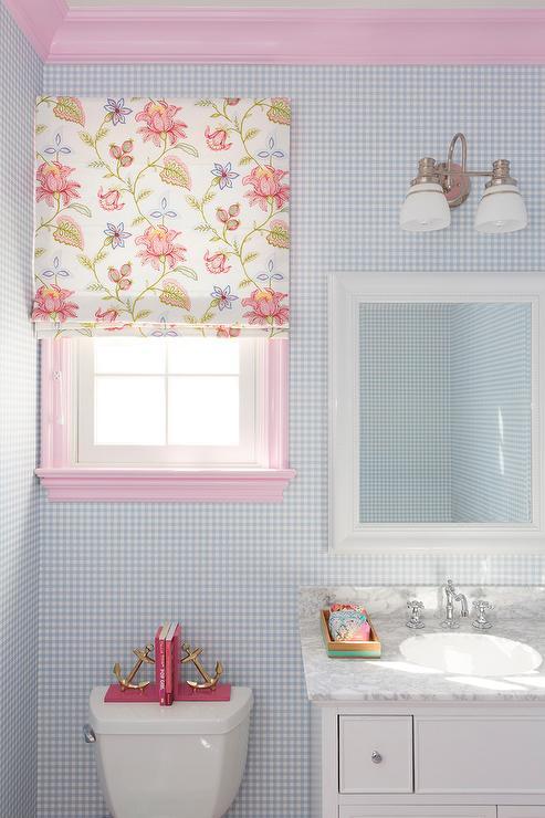 Clawfoot Tub Cottage Bathroom Coddington Design