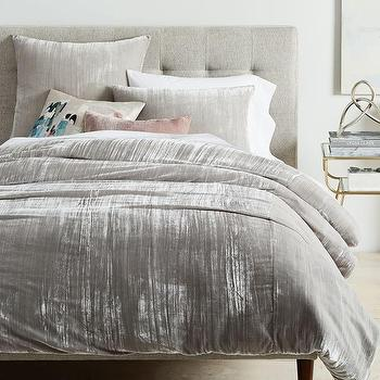 Bedding Products Bookmarks Design Inspiration And Ideas