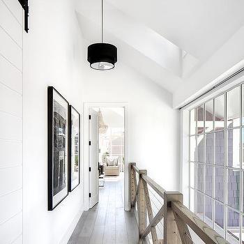 Grey Wash Wood Floors Design Ideas