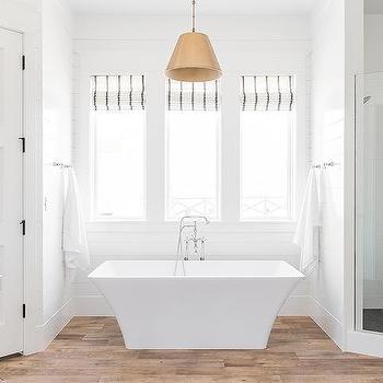 Gold Bathroom Light Pendants Design Ideas