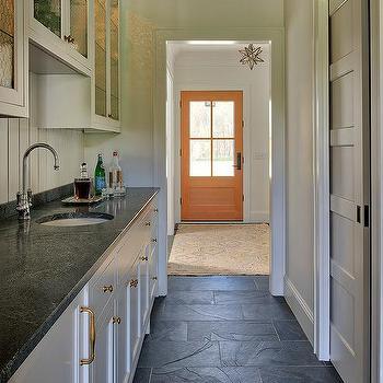 Chicken Cage Kitchen Pantry Cabinet Doors Design Ideas