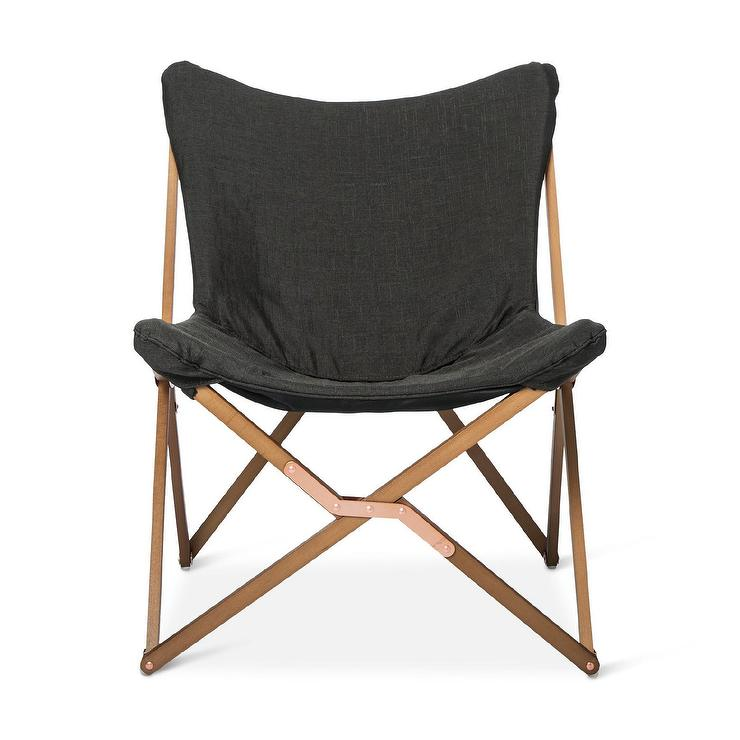 decorative folding chairs.htm room essentials wood black butterfly folding chair  wood black butterfly folding chair