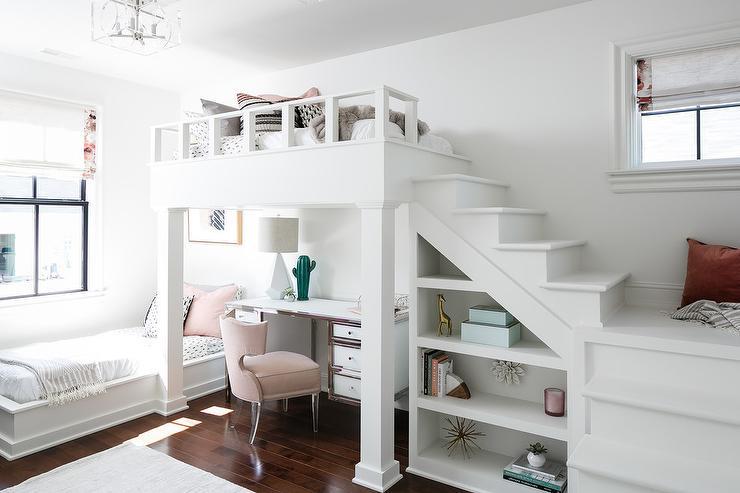 combo desk nongzi murphy with costco bed co
