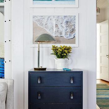 Living Room Dresser Design Ideas