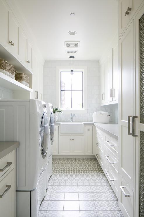 Laundry Room design, decor, photos, pictures, ideas