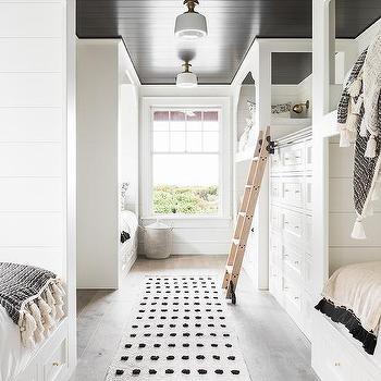 Miraculous Kids Room Built In Dressers Design Ideas Download Free Architecture Designs Grimeyleaguecom