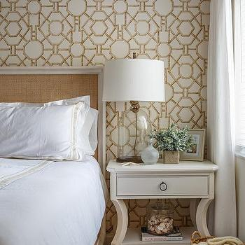 Ivory And Beige Bedroom Colors