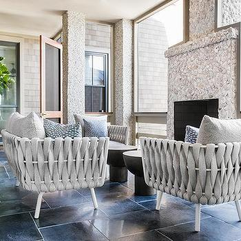 Awe Inspiring Modern Black Sunroom Accent Table Design Ideas Caraccident5 Cool Chair Designs And Ideas Caraccident5Info