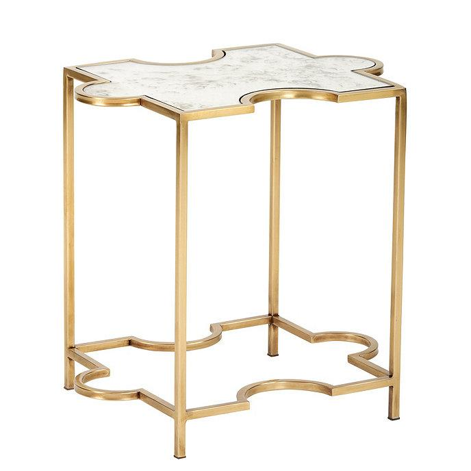 Rollins Console Table: Products, Bookmarks, Design, Inspiration And