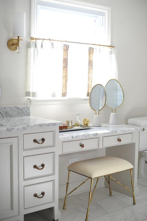 Paint Gallery Sherwin Williams Whites Paint Colors
