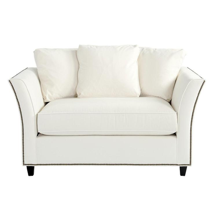 Cool Franco Light Gray Tufted Queen Sleeper Sofa Cjindustries Chair Design For Home Cjindustriesco