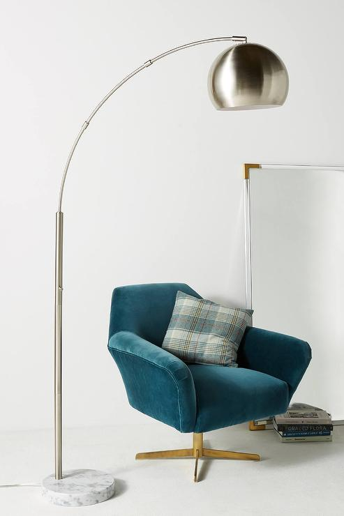 Arteriors Home Elise Beaded Lamp Wayfair