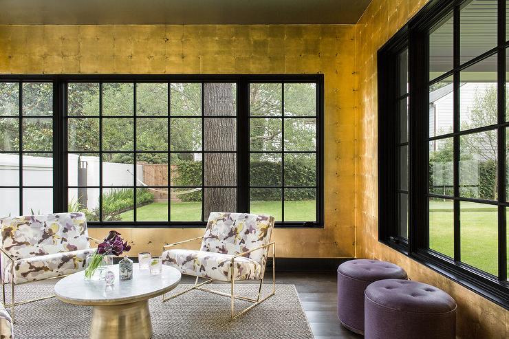 Miraculous Purple Accent Chairs Design Ideas Uwap Interior Chair Design Uwaporg