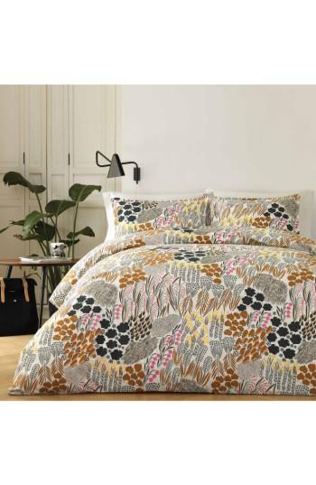 Rose Tree Dylan Bedding By Rose Tree Bedding Comforters