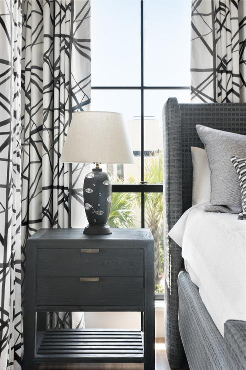 Bedroom Design Decor Photos Pictures Ideas Inspiration Paint Colors And Remodel