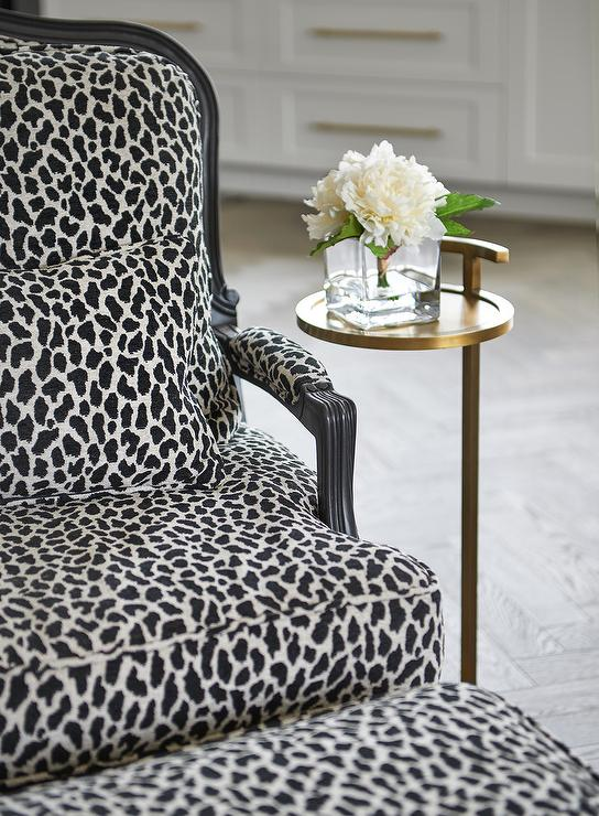 Interior Design Inspiration Photos By Stephani Buchman