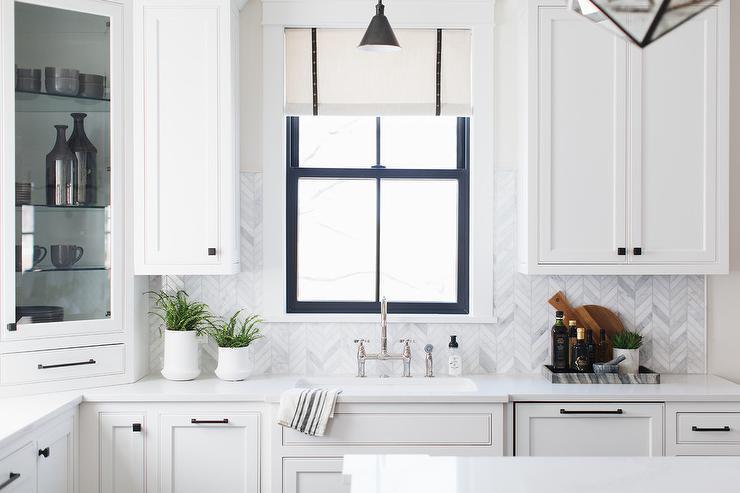 kitchen design decor photos pictures ideas. Black Bedroom Furniture Sets. Home Design Ideas