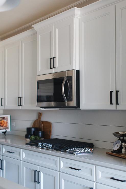 Off White Quartz Countertop Off White Quartz Kitchen Countertops