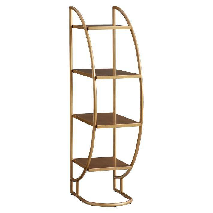 decorating chic for character regency brass circa look more bookshelves sold auction this bookcase kamelot and wood off an x at add to frame style with even the