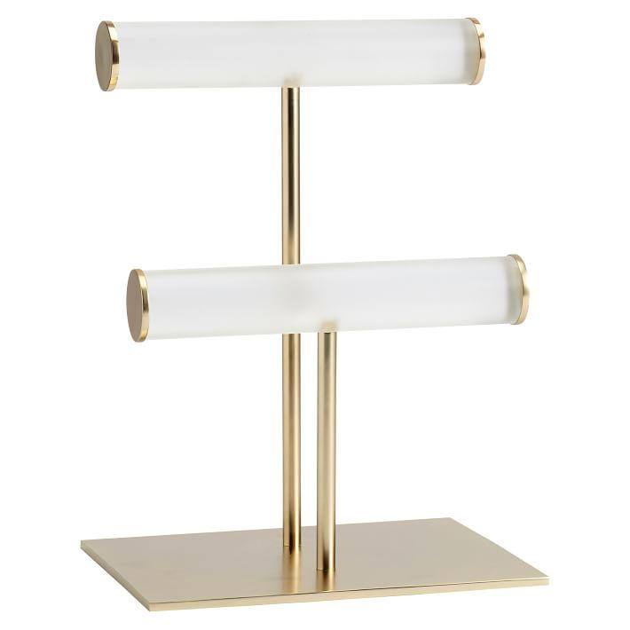Jewellery Stand Designs : Decor accessories products bookmarks design