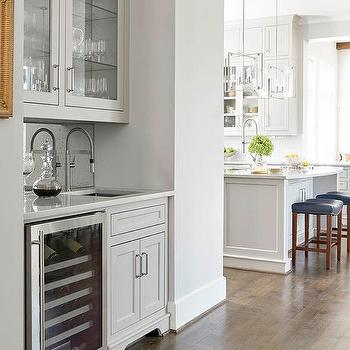 m_small-butlers-pantry-nook-with-light-gray-cabinets Pantry Ideas Kitchen Amp Nook on kitchen pantry designs, kitchen pantry with small floor plans, kitchen slide out pantry shelves, kitchen with no pantry,