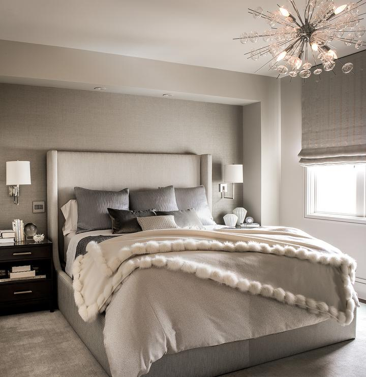 Bedroom Design, Decor, Photos, Pictures, Ideas