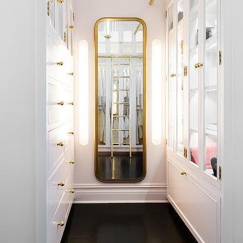 35ee4cf9847 Glass Front Bag Cabinet Design Ideas