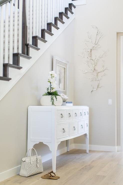 Elegant Foyer Decor Ideas : Elegant foyer design ideas