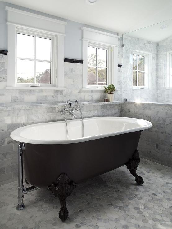 Charming Old Clawfoot Bathtub Pictures Inspiration The