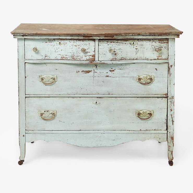 for white dresser blue distressed size of inspiring large uncategorized nurani