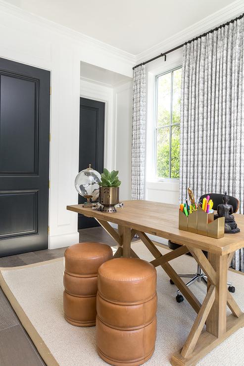 interior design inspiration photos by laura u interior design. Black Bedroom Furniture Sets. Home Design Ideas