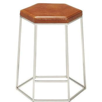 Bar Stools Products Bookmarks Design Inspiration And