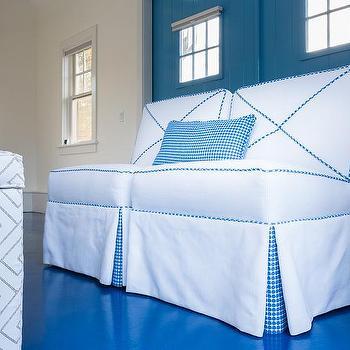 Bedroom design, decor, photos, pictures, ideas, inspiration, paint ...