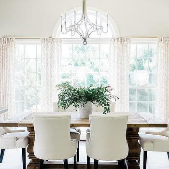 White Dining Chairs Upholstered Off 50, White Dining Room Chairs