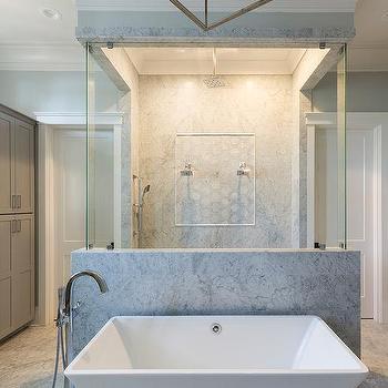 Bathroom Wall Sconces Chrome