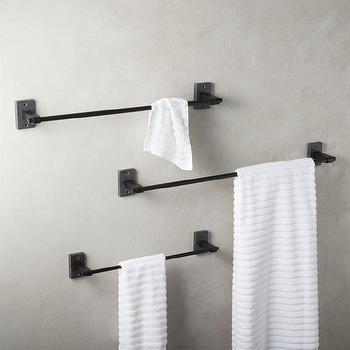 Assembly Home Pig Paper Natural Towel Holder