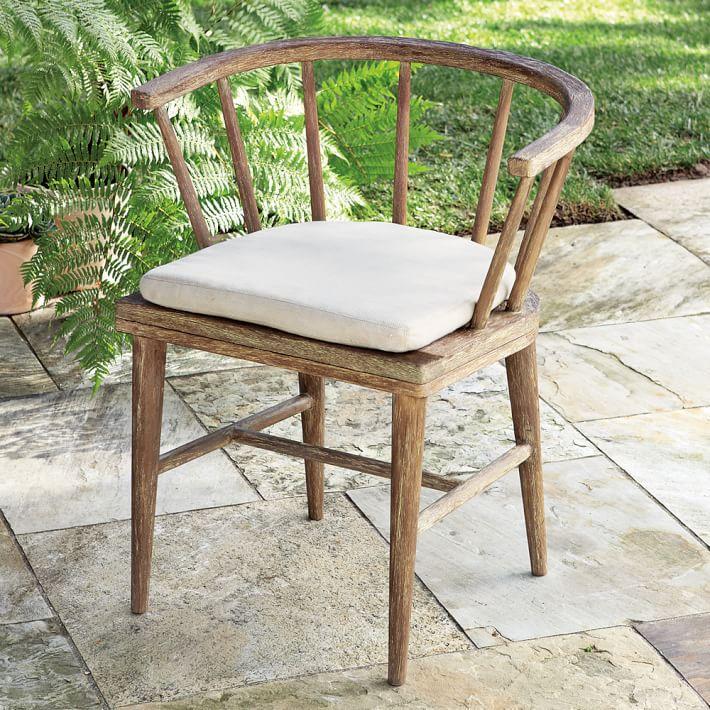Pleasing Dexter Curved Wood Dining Chair Inzonedesignstudio Interior Chair Design Inzonedesignstudiocom