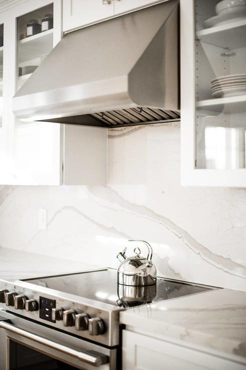 Cambria Torquay Countertops Design Ideas Page 1