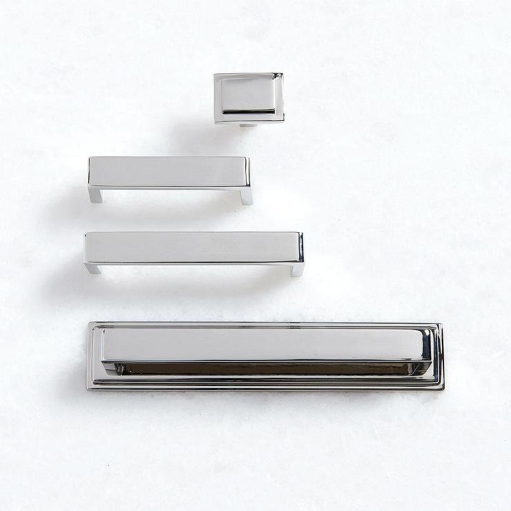 Decor Cabinets Hardware: Products, Bookmarks, Design