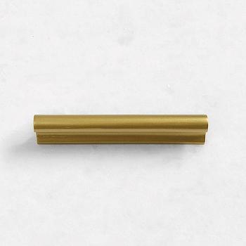 modern brass cabinet pulls. Unique Brass Juliet Curvy Brass Aluminum Cabinet Pull With Modern Pulls O