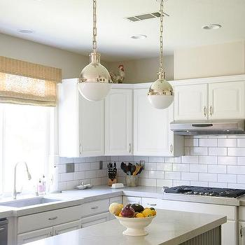 m_kitchen-island-with-gray-tongue-and-groove-trim Paint Contrast Kitchen Island Ideas on cove ceiling paint ideas, tile paint ideas, country kitchen paint ideas, vaulted ceilings paint ideas, traditional kitchen paint ideas, kitchen color ideas, ceiling fans paint ideas, french doors paint ideas, walk in closet paint ideas, high ceilings paint ideas, kitchen pantry paint ideas, chair paint ideas, workshop paint ideas, entertainment center paint ideas, open kitchen paint ideas, black kitchen cabinets ideas, kitchen peninsula paint ideas, painted kitchen cabinet ideas, kitchen island paint colours, stone fireplace paint ideas,