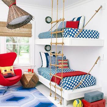 bedroom design decor photos pictures ideas inspiration paint colors and remodel. Black Bedroom Furniture Sets. Home Design Ideas