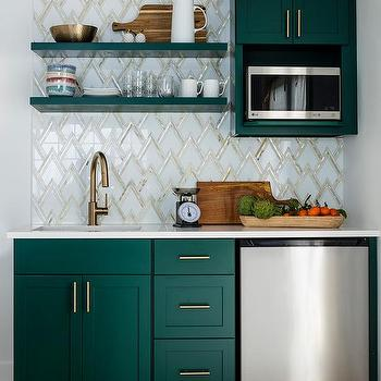 Hunter Green Kitchen Cabinets Design Ideas on blue gingham kitchen ideas, pale yellow kitchen ideas, bronze kitchen ideas, red kitchen ideas, seafoam kitchen ideas, eggplant kitchen ideas, grape kitchen ideas, warm white kitchen ideas, rust kitchen ideas, buttercup kitchen ideas, royal blue kitchen ideas, terra cotta kitchen ideas, cappuccino kitchen ideas, champagne kitchen ideas, mahogany kitchen ideas, deep purple kitchen ideas, mint kitchen ideas, tangerine kitchen ideas, designer white kitchen ideas, silver kitchen ideas,