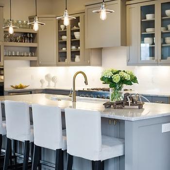 Astounding Ikea Slipcovered Kitchen Counter Stools Design Ideas Download Free Architecture Designs Jebrpmadebymaigaardcom