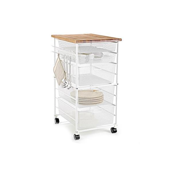 Jackson Kitchen Cart Dining Room Furniture Furniture