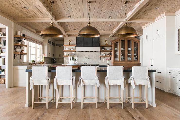 Rustic Cottage Kitchen Design Design Ideas