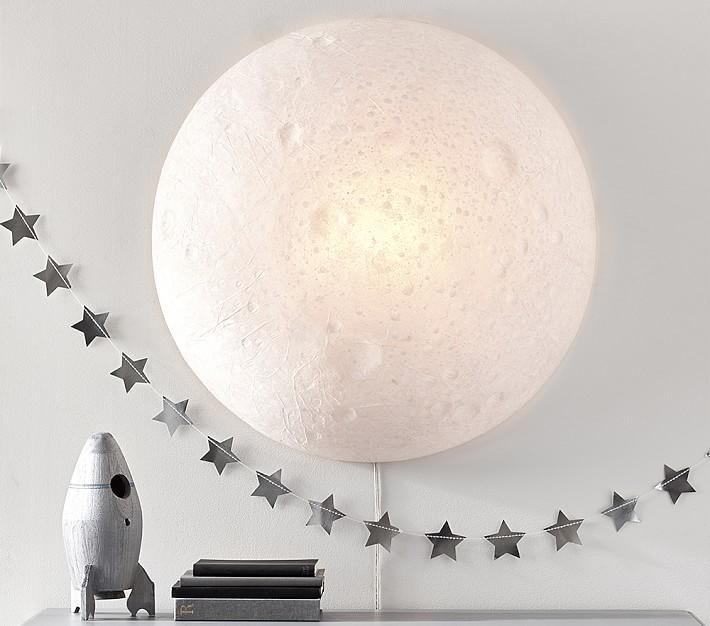 light up wall deor.htm justina blakeney light up moon wall decor  justina blakeney light up moon wall decor