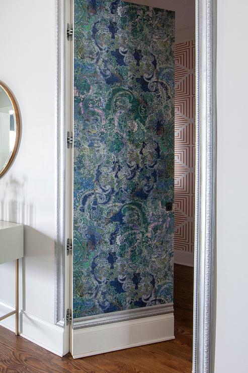 Bathroom Design Decor Photos Pictures Ideas