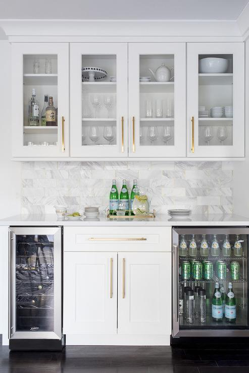 Butlers Pantry Design Design Ideas