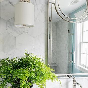 Interior Design Inspiration Photos By Dina Holland Interiors